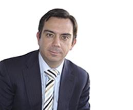 Juan Carlos Lozano