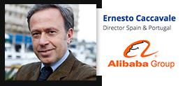 Ernesto - Alibaba