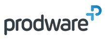 Logo Prodware