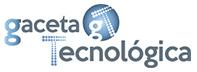 Logo Gaceta Tecnológica