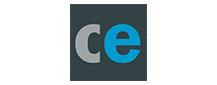 Logo Crónica Económica