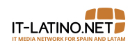 Logo IT Latino