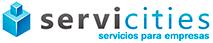 servicities