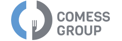 Logo Comess Group