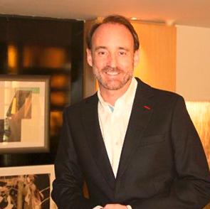 Francisco Rodríguez Kleiber | Bigbank