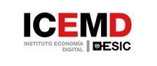 Logo ICEMD