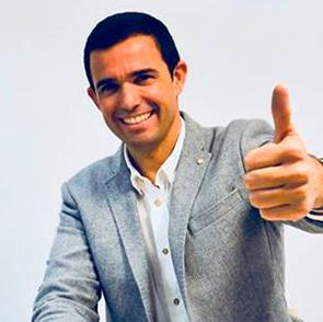 Lluís Soler Gomis - Founder and CEO SoftDoit