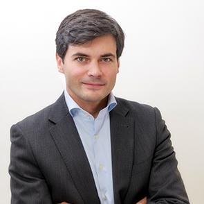 Miguel Villaescusa Manrique - Grupo unissono