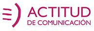 Logo Actitud